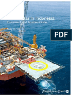 OilAndGas-InvestmentAndTaxationGuide-2010