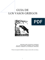 vasosgriegos-120627093259-phpapp01.pdf