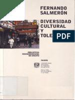 Diversidad Cultural y Tolerancia.pdf