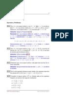 prob-cap-2.pdf