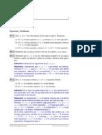 prob-cap-6.pdf