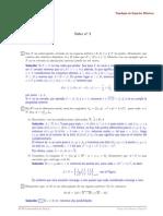 taller2_soluc.pdf