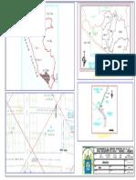 Plano de Ubicacion - Chala Iei Chala Sur-ubicacion a-2