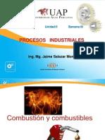 Procesos  Industriales 03.pdf