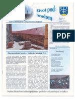 Obecné noviny 1/2015