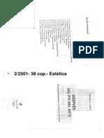 22501 - DANTO Después Del Fin Del Arte