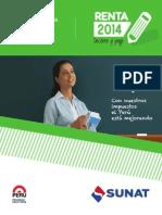 Caso+práctico+Rentas+2014+Tercera+categoría