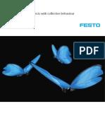 Festo EMotionButterflies En