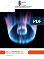 Folleto Instalaciones de Gas.pdf