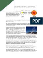 A Energia Geotérmica