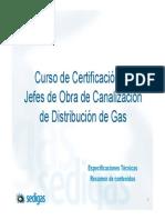 110523_Curso_Jefes_de_obra_rev_4.pdf