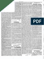 Actualidad El Reglamento Del Congreso 1 de Mayo de 1918 Página 6