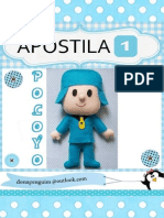 Apostila Pocoyo by Luh Bravo(1).pdf