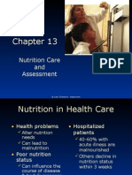 Nutrition Assessment.ppt