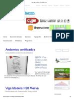 SAP 2000 Archives _ CivilGeeks