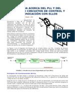 69377552 Aprenda Acerca Del PLL y Diseno Con Ellos
