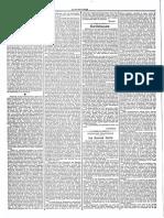 Andanzas y Lecturas Concepto de Patriotismo I 19 de Noviembre de 1912 Página 6