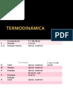 3Termodinamicabioenergetica