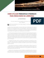 Artigo C10x Eduardo Rodrigues