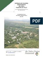 plan-de-accion-de-victimas-ajustado-2012-2015..pdf