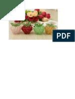 beads design for print.docx