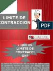 Limitedecontraccion 141013084023 Conversion Gate01