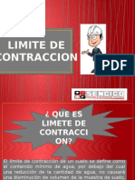 Limitedecontraccion 141013084023 Conversion Gate01