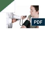 Hipertension Arterial Sistemica, Hipertension Pulmonar Severa, Remedios Caseros