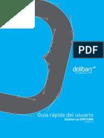 Guia Uso Dolibarr 1 0