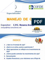 PRACTICAS ECONOMICAS.pdf