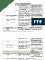 Guia de Clase IntrodEcono I Sem 2015 (2).pdf