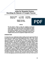 427-order-reduction-for-dynamical-systems-describing-the-behavior-of-complex-neurons-2.pdf
