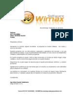 006 WIMAX CLASICA COTIZACION GEORGE OLAGO (1).doc