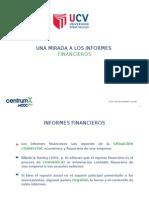 modulo02_Contabilidad Financiera.ppt