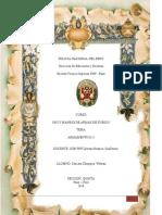 POLICÍA NACIONAL DEL PERÚ.docx