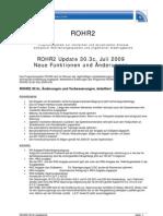 Info r2303c d