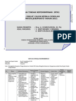 2 Rencana Tindakan Kepemimpinan Syarifuddin Jeneponto1
