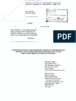 Nicholas Merrill-22 Media Fight National Security Letters.pdf