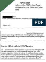 NSA GCHQ JTRIG Argentina Falklands Iran.pdf