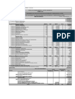 04.Detalle de Financiamiento y Presupuesto Analitico-M