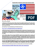 Dirty Details Of How The Fascists Plan To Destroy America By The End of 2015.pdf