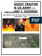 THE BIGGEST TRAITOR IN THE US ARMY -- RAYMOND T. ODIERNO.docx