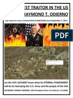THE BIGGEST TRAITOR IN THE US ARMY --- RAYMOND T. ODIERNO.pdf