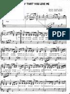 Bellcomms fiber optic pdf