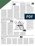 CUL_NAC_005_20150402.pdf