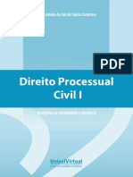 processual civil