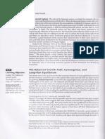 makro 2.pdf