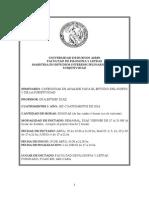 Programa CA 2014 - DIAZ.pdf