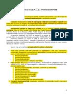 curs%203.pdf