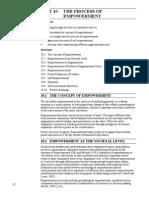 Unit-10 The Process of Empowerment.pdf